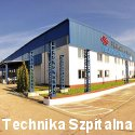 Technika Szpitalna